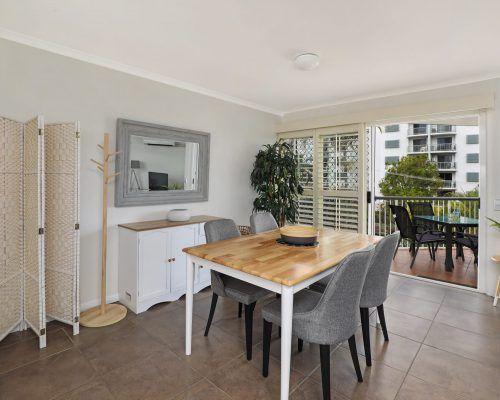apartment-15-2-bedroom-2020-1
