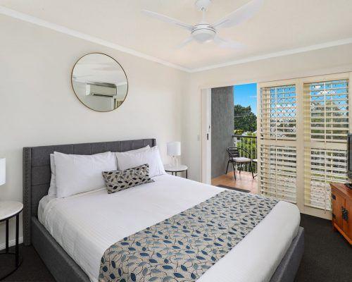 apartment-15-2-bedroom-2020-10