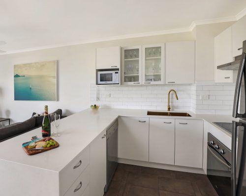 apartment-15-2-bedroom-2020-11