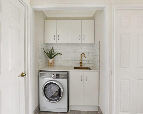 apartment-15-2-bedroom-2020-12