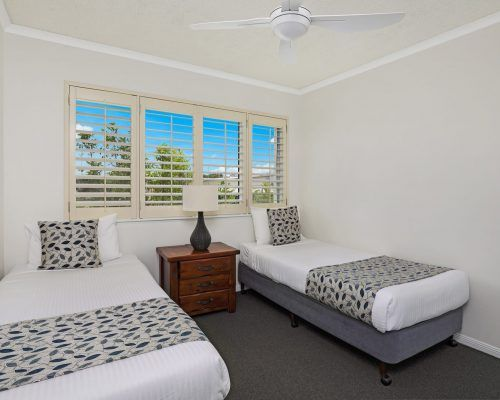 apartment-15-2-bedroom-2020-13