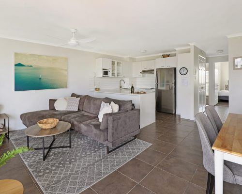 apartment-15-2-bedroom-2020-3