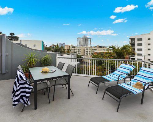 apartment-15-2-bedroom-2020-5