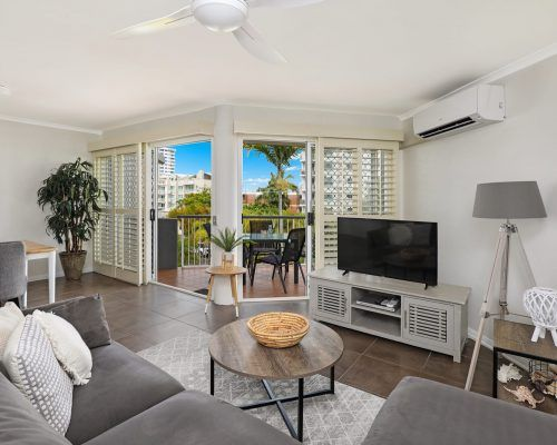 apartment-15-2-bedroom-2020-6