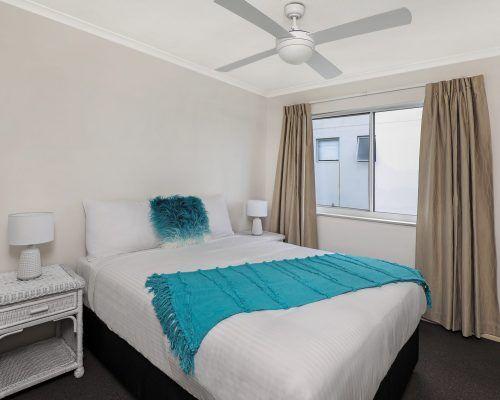 apartment-18-3-bedroom-2020-1