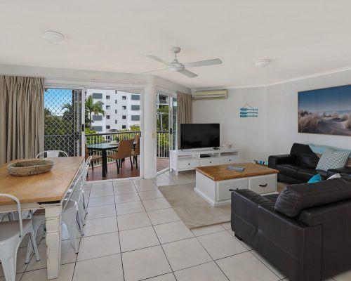 apartment-18-3-bedroom-2020-10