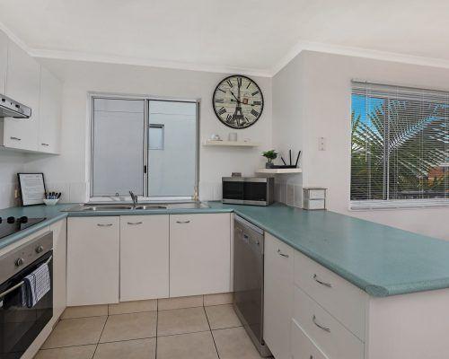 apartment-18-3-bedroom-2020-3
