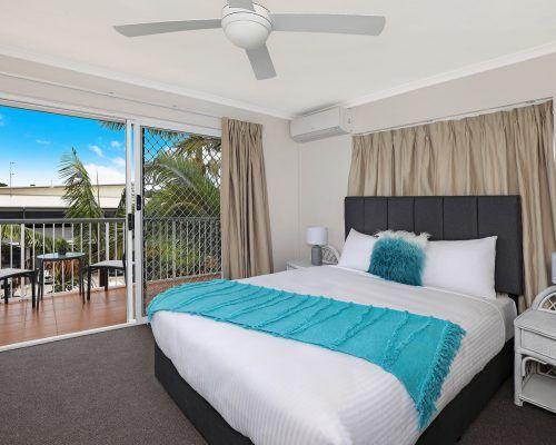 apartment-18-3-bedroom-2020-4