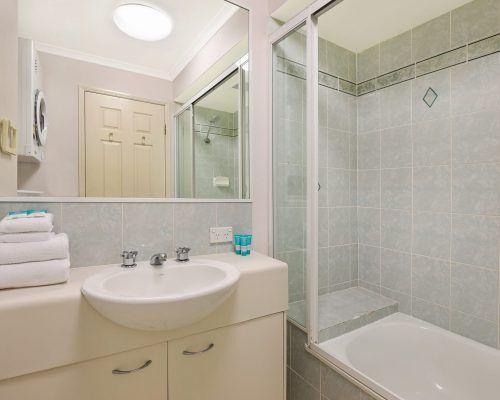 apartment-18-3-bedroom-2020-5