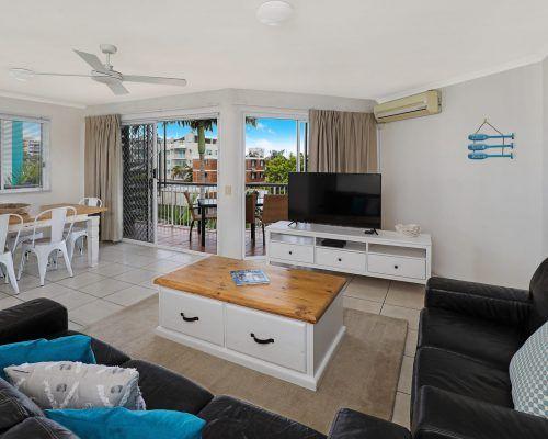 apartment-18-3-bedroom-2020-6