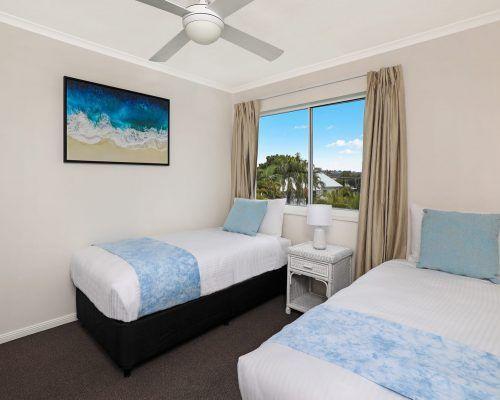 apartment-18-3-bedroom-2020-8