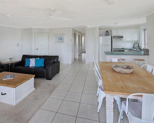 apartment-18-3-bedroom-2020-9