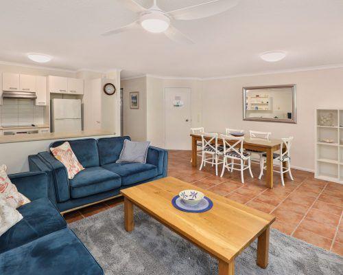 apartment-3-2-bedroom-2020-2