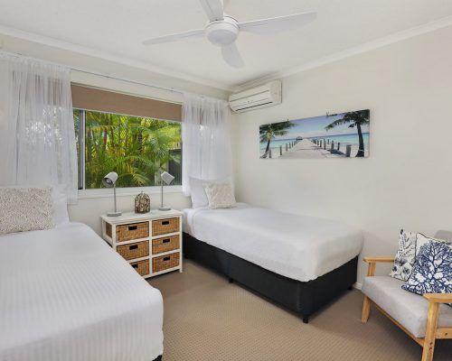 apartment-3-2-bedroom-2020-7