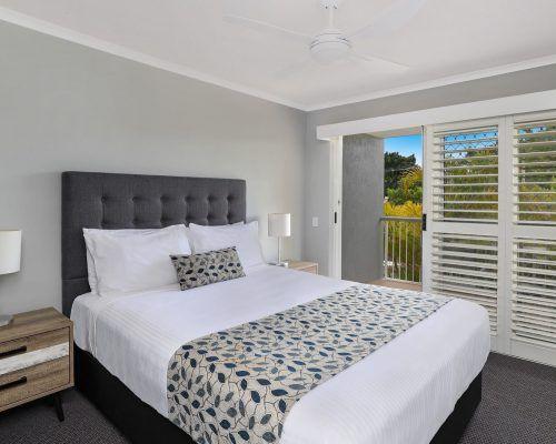 apartment-9-2-bedroom-2020-1