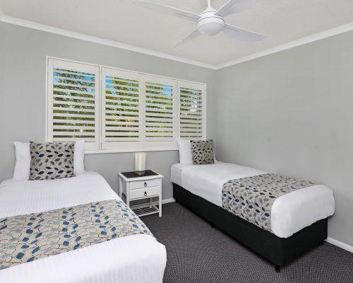 apartment-9-2-bedroom-2020-4