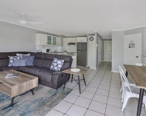 apartment-9-2-bedroom-2020-7
