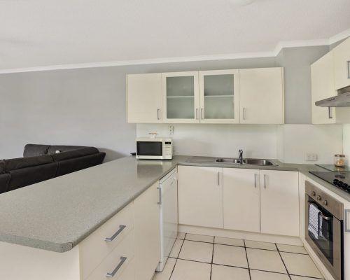 apartment-9-2-bedroom-2020-8