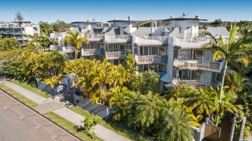 dockside-resort-mooloolaba-10