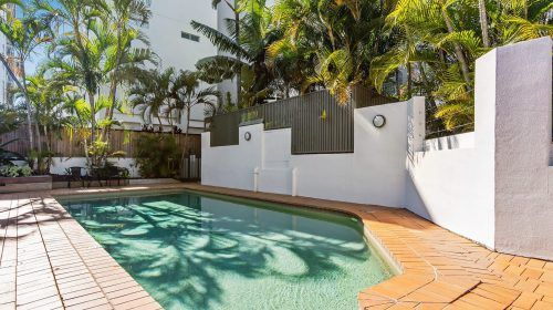 dockside-resort-mooloolaba-11