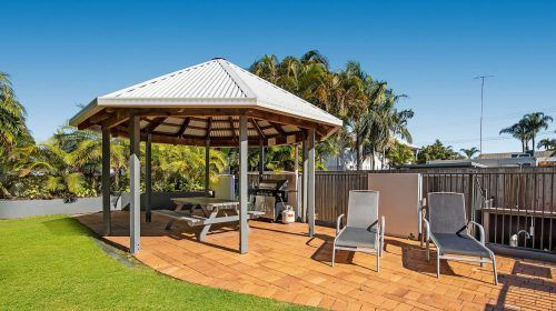 dockside-resort-mooloolaba-2