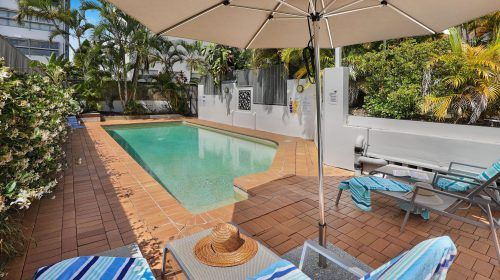 dockside-resort-mooloolaba-2020-4