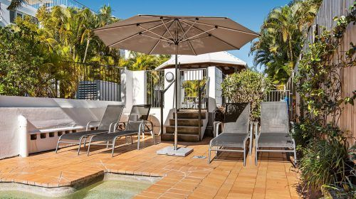 dockside-resort-mooloolaba-6