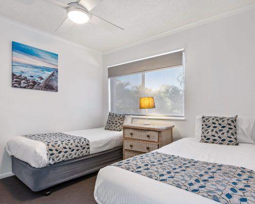 mooloolaba-accommodation-32