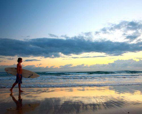 mooloolaba-sunshine-coast-24