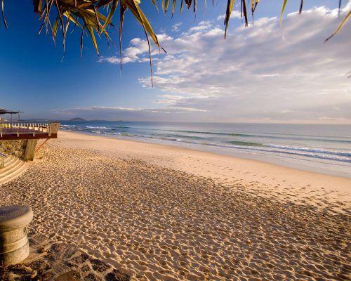 mooloolaba-sunshine-coast-27