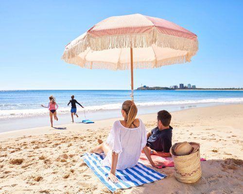 mooloolaba-sunshine-coast-tourism-6
